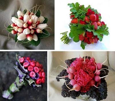 Addobbi floreali di rosa al matrimonio fiori per il for Addobbi 25 anni di matrimonio